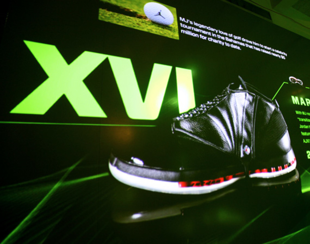 jordan-brand-dare-to-fly-air-jordan-xx8-unveiling-event-part-1-21