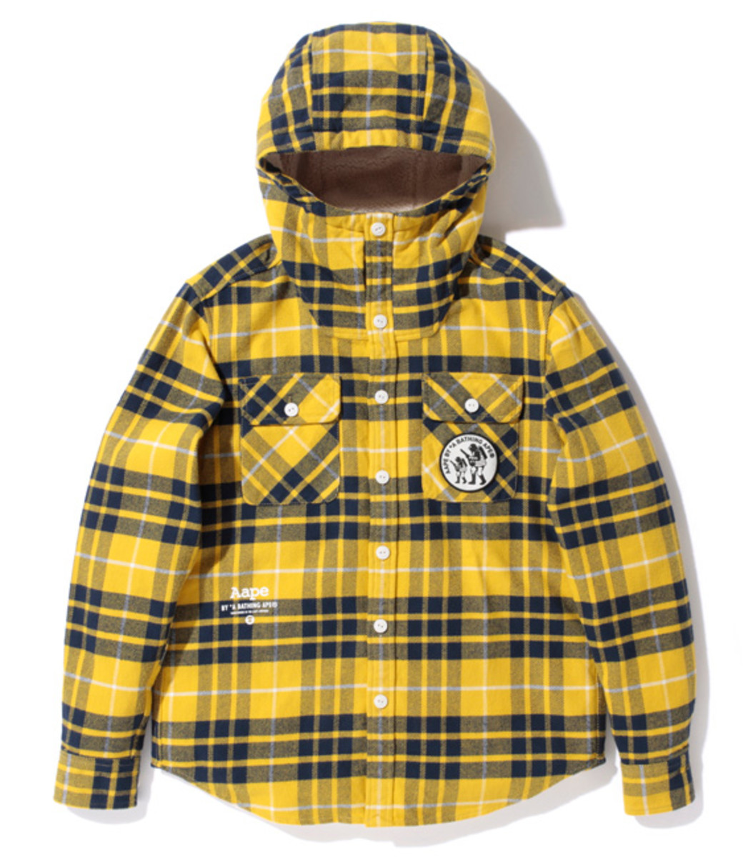 aape-hooded-fleece-check-shirt-01
