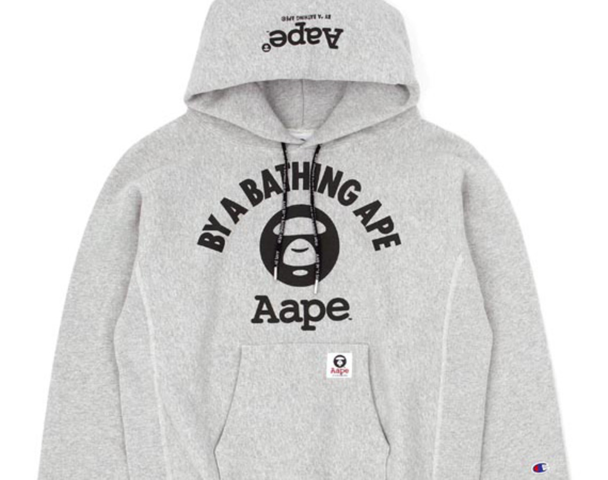 champion-aape-by-a-bathing-ape-00