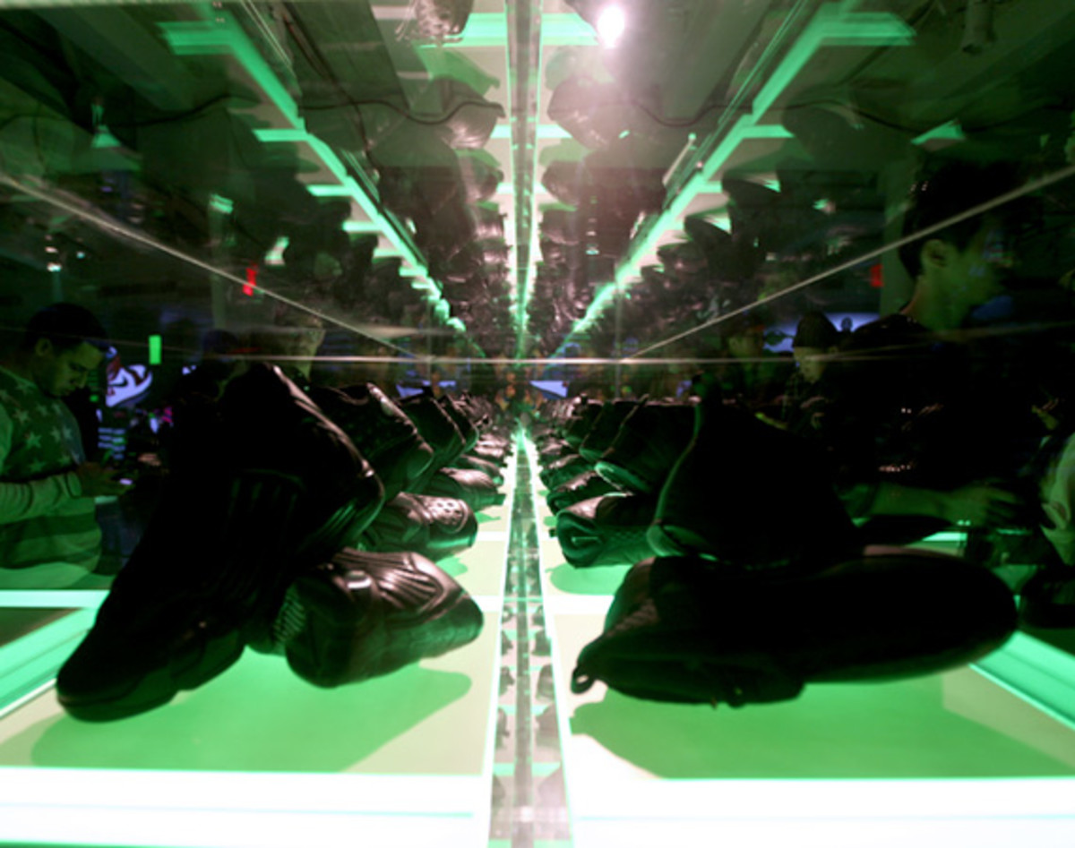 jordan-brand-dare-to-fly-air-jordan-xx8-unveiling-event-part-1-28