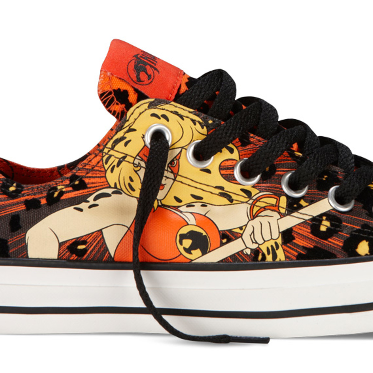 thundercats-converse-chuck-taylor-all-star-ox-cheetara-134540c-02