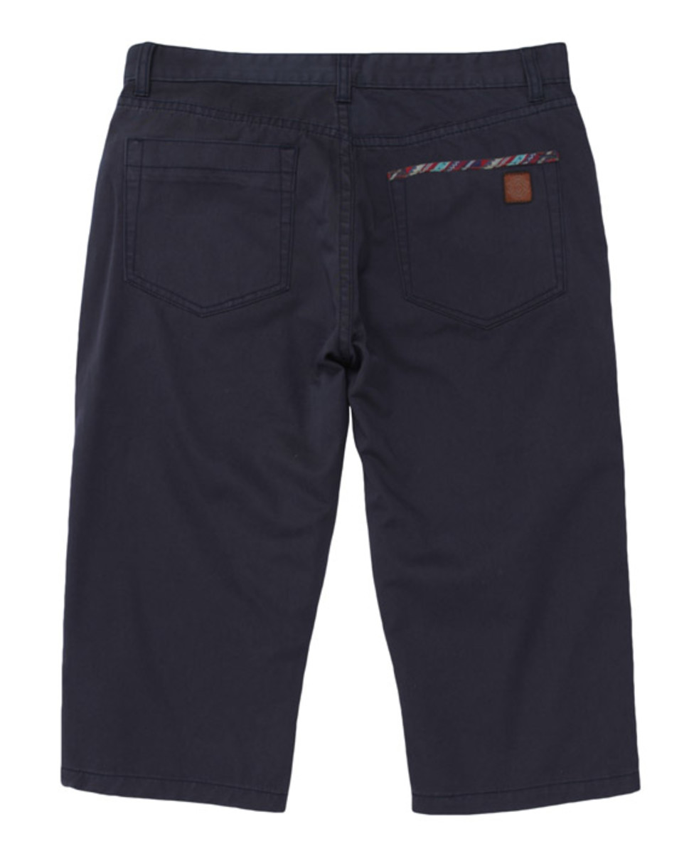 clot-tribesmen-fall-winter-2012-collection-series-2-bottoms-35