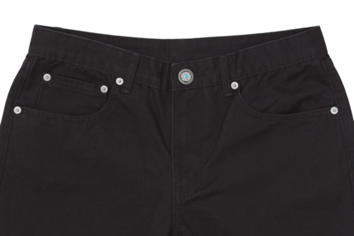clot-tribesmen-fall-winter-2012-collection-series-2-bottoms-38