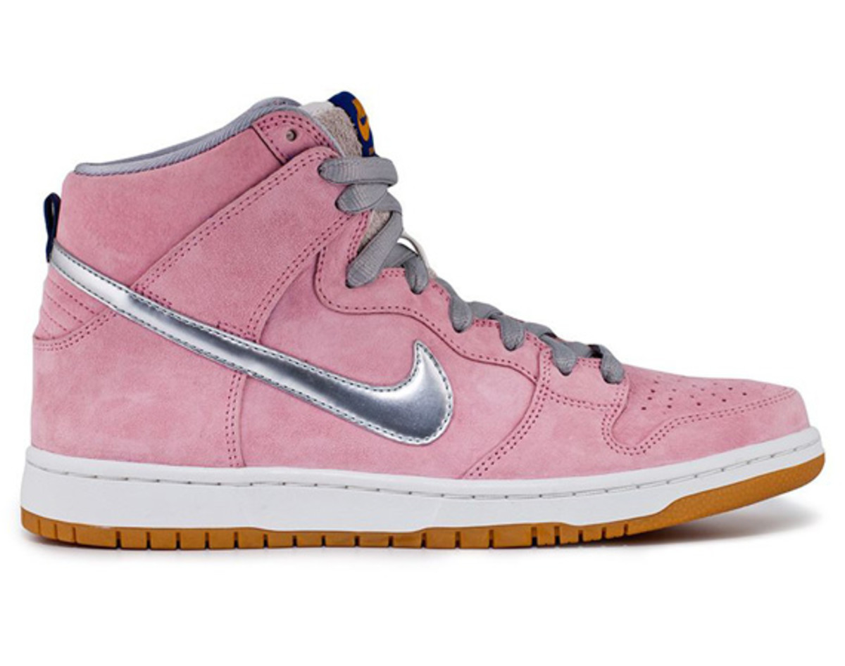concepts-nike-sb-dunk-high-pro-when-pigs-fly-11