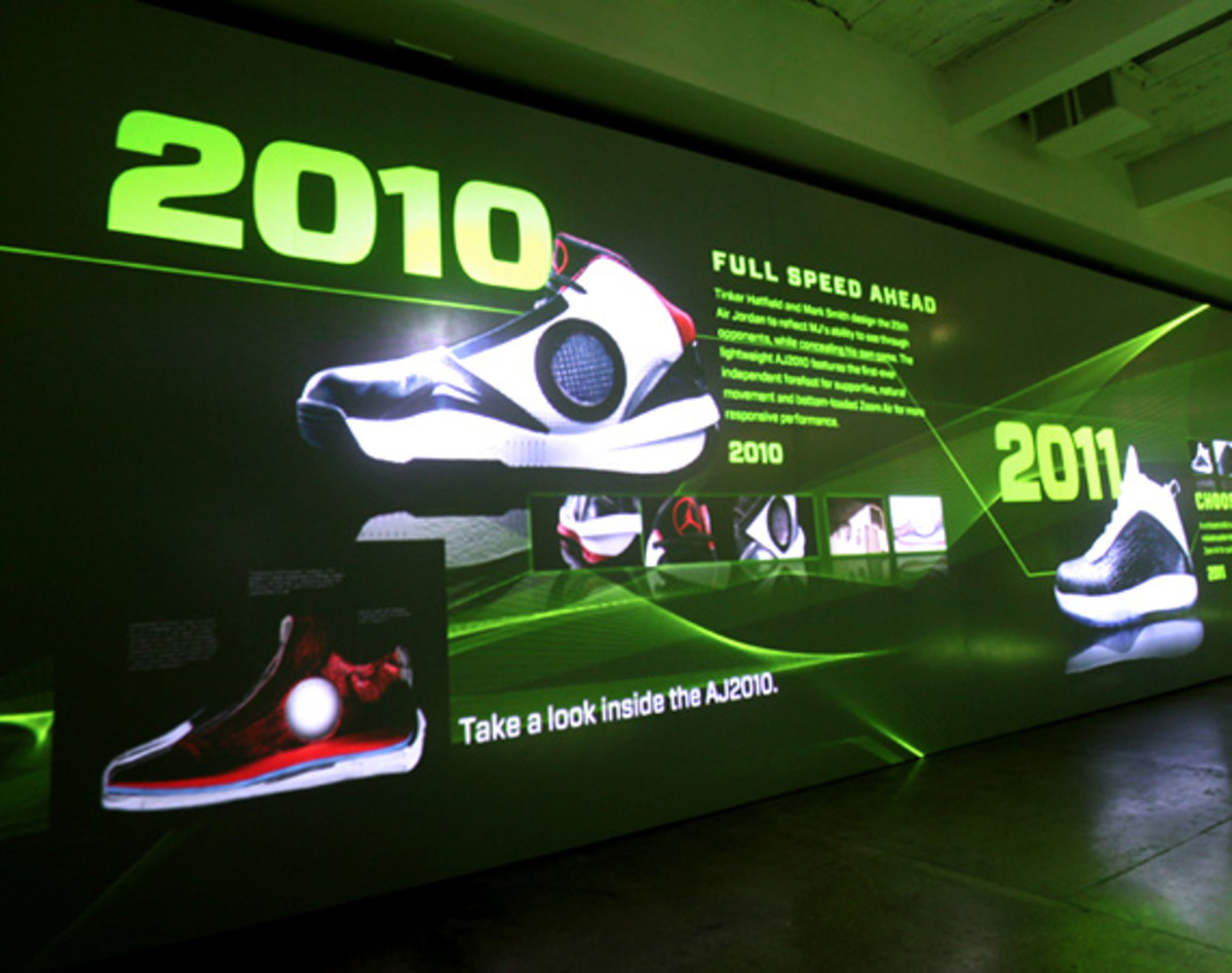 jordan-brand-dare-to-fly-air-jordan-xx8-unveiling-event-part-1-19