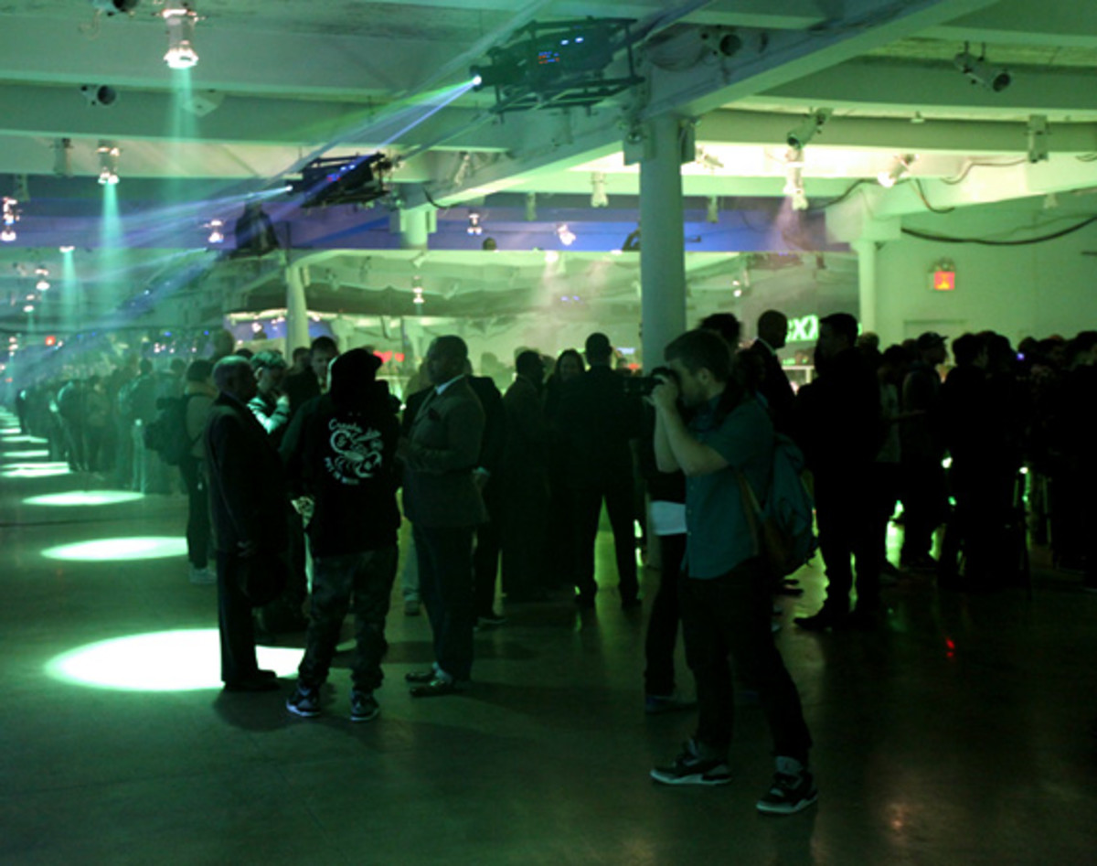jordan-brand-dare-to-fly-air-jordan-xx8-unveiling-event-part-1-18
