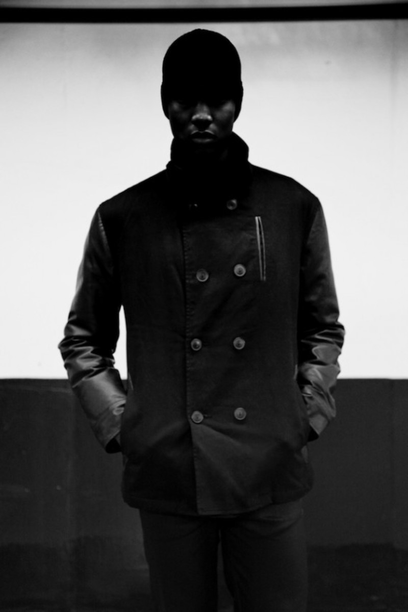 black-scale-2012-winter-collection-lookbook-03