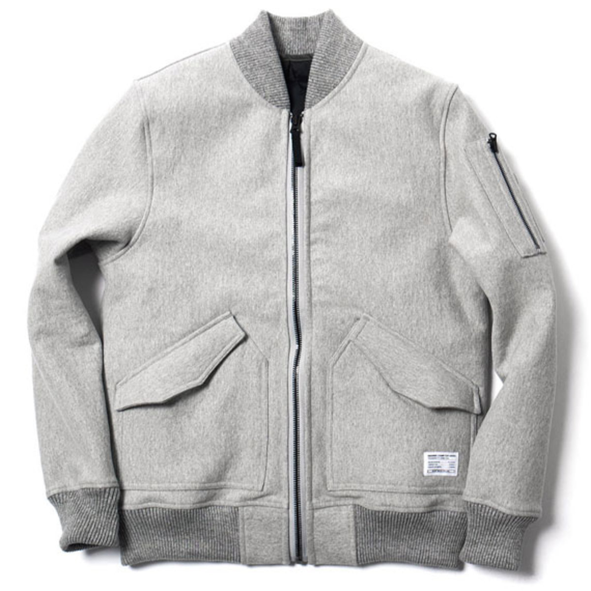reigning-champ-haven-ma-1-bomber-02