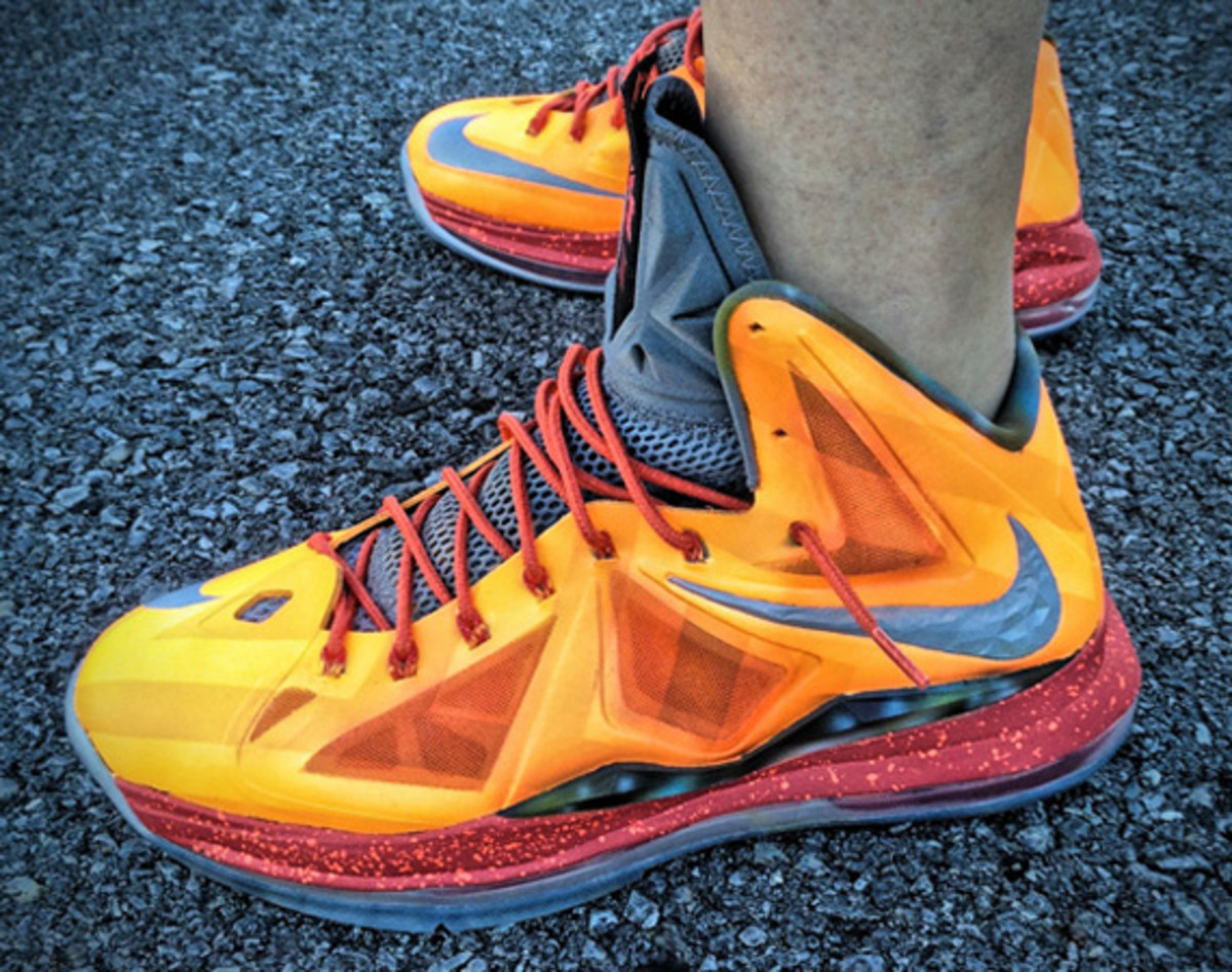 nike-lebron-x-big-bang-customs-mache-01