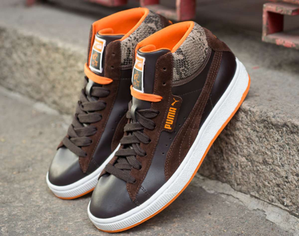 puma-mid-commercial-chinese-new-year-of-the-snake-03
