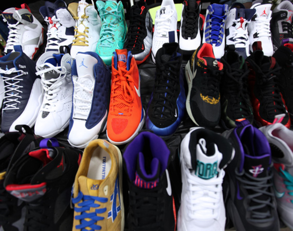 sneaker-con-new-york-city-november-2012-event-recap-77