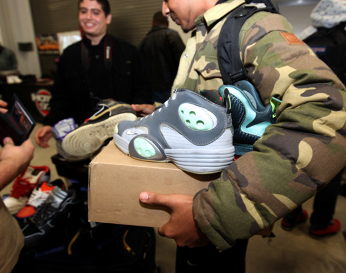 sneaker-con-new-york-city-november-2012-event-recap-48