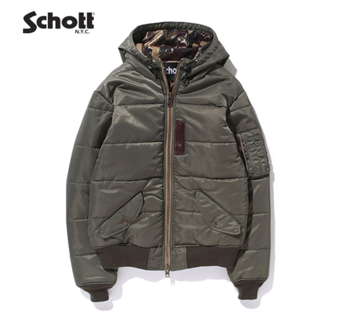 stussy-schott-ma1-puffy-jacket-01