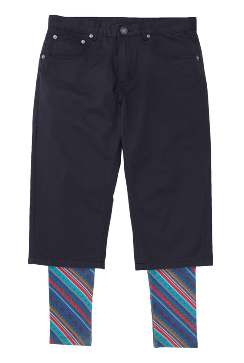 clot-tribesmen-fall-winter-2012-collection-series-2-bottoms-32