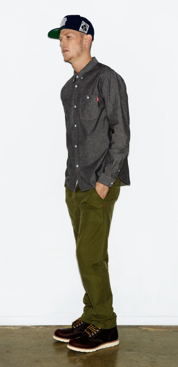 undefeated-holiday-2012-collection-lookbook-soldier-of-fortune-03