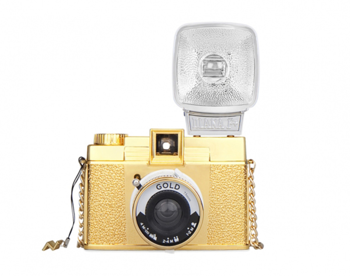 lomography-gold-edition-00