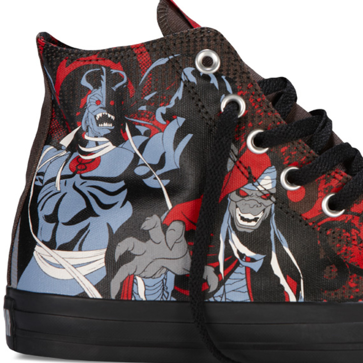 thundercats-converse-chuck-taylor-all-star-high-mum-ra-136374F-02