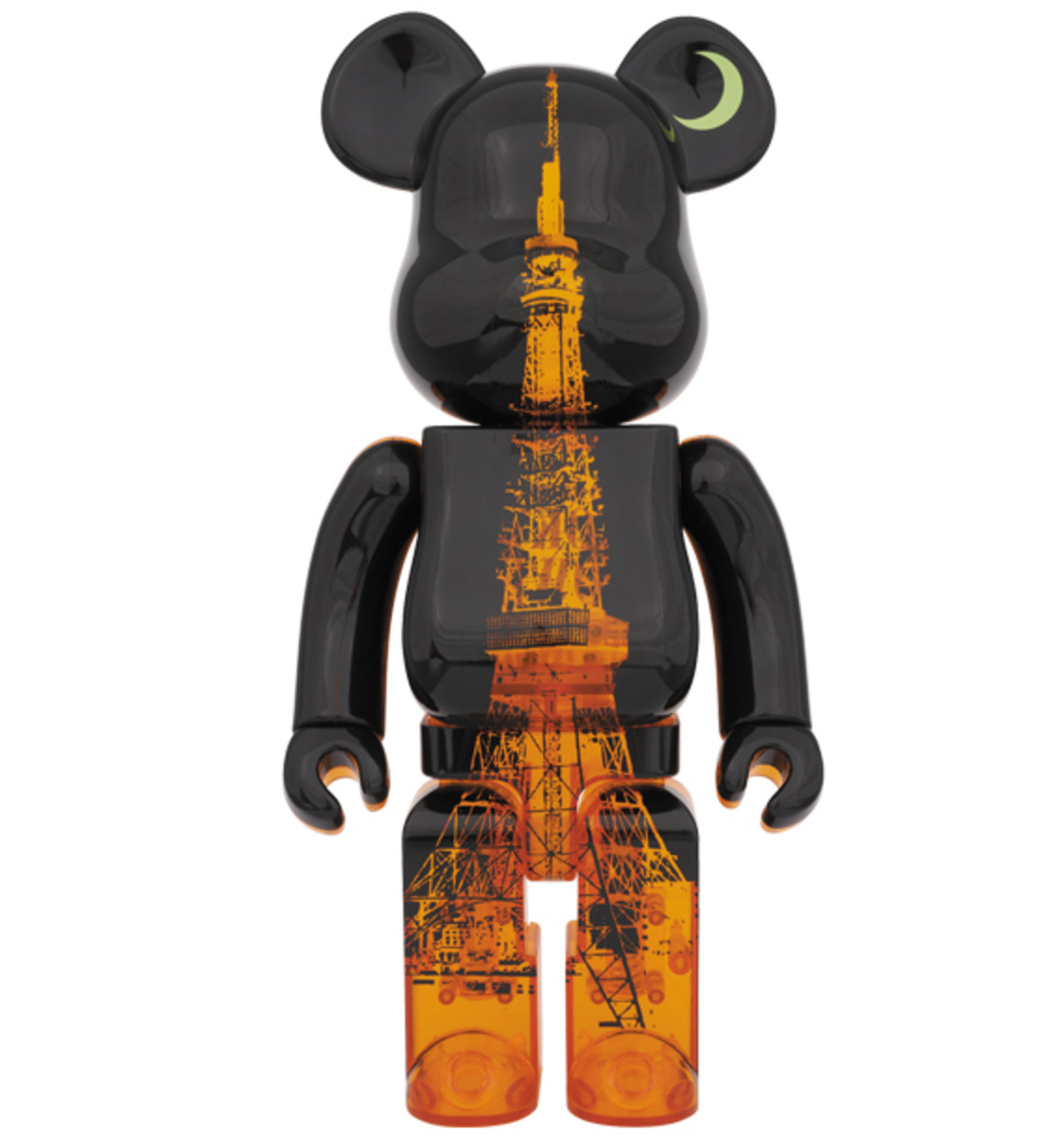 medicom-toy-tokyo-tower-55th-anniversary-bearbrick-01