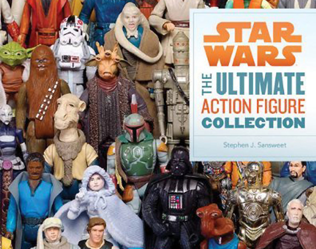 star-wars-the-ultimate-action-figure-collection-book-by-stephen-j-sansweet-00