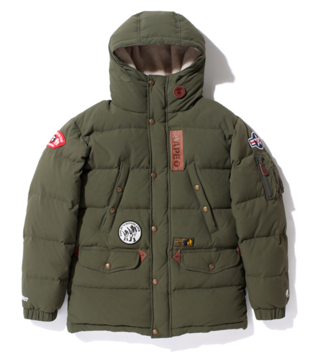 aape-scout-n-38-down-jacket-01