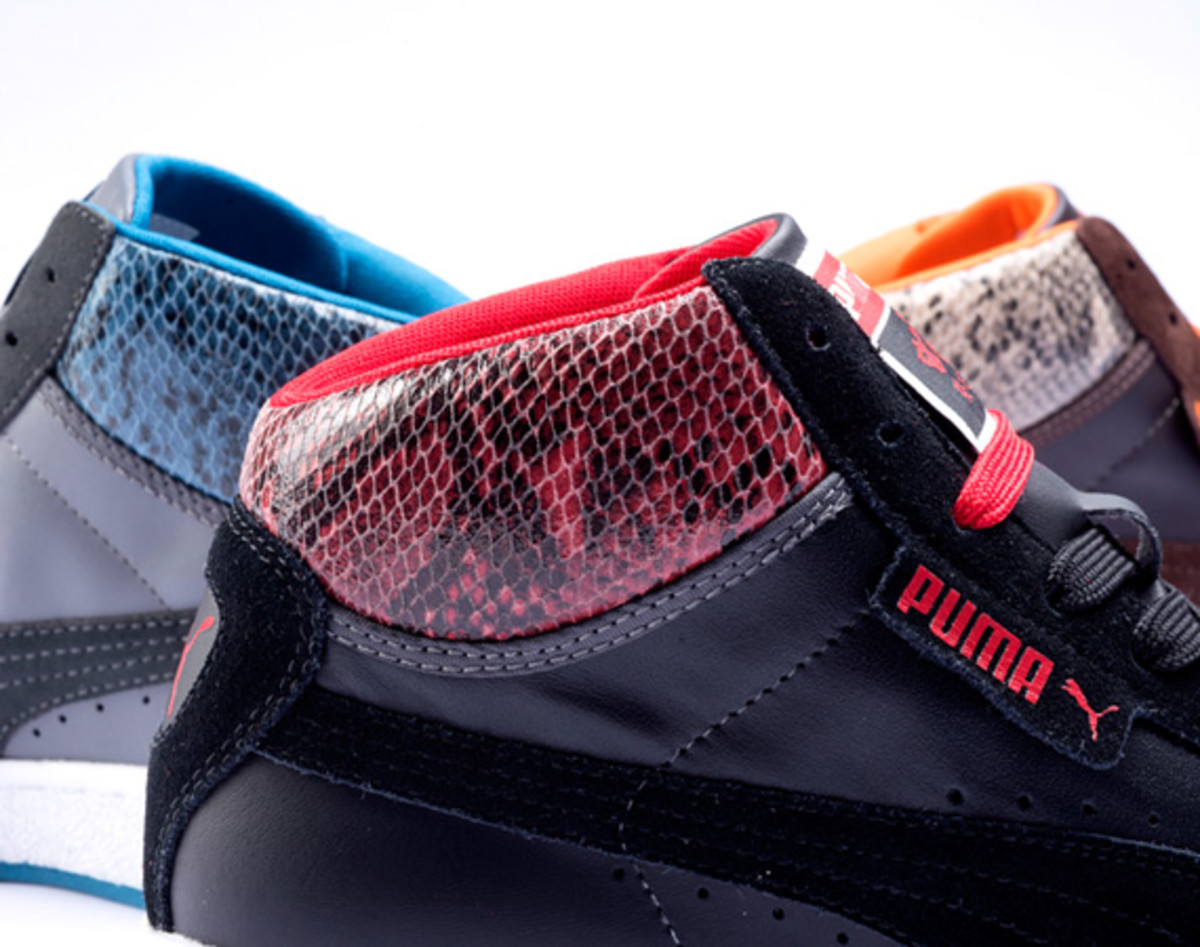 puma-mid-commercial-chinese-new-year-of-the-snake-11