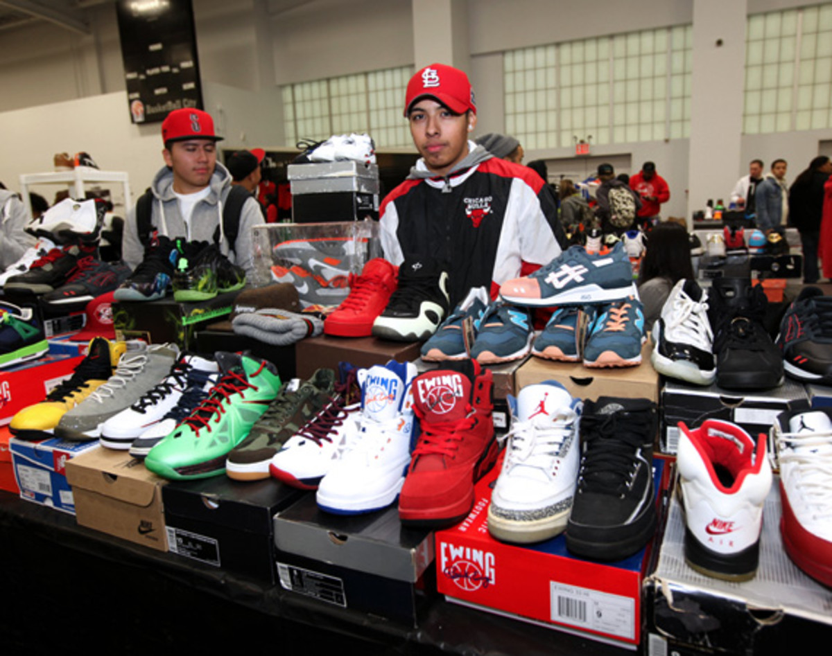 sneaker-con-new-york-city-november-2012-event-recap-55
