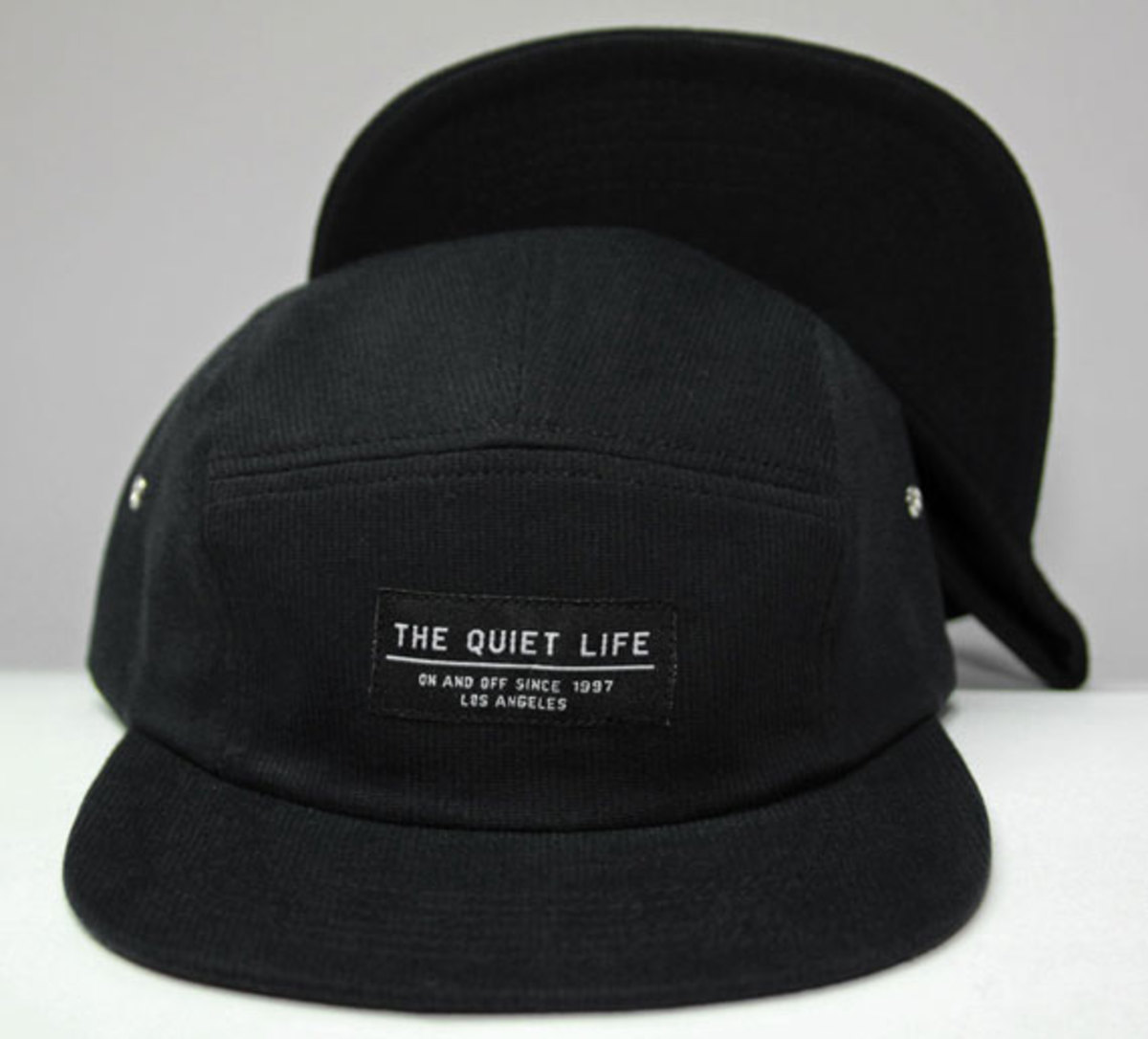 the-quiet-life-fall-2012-collection-08