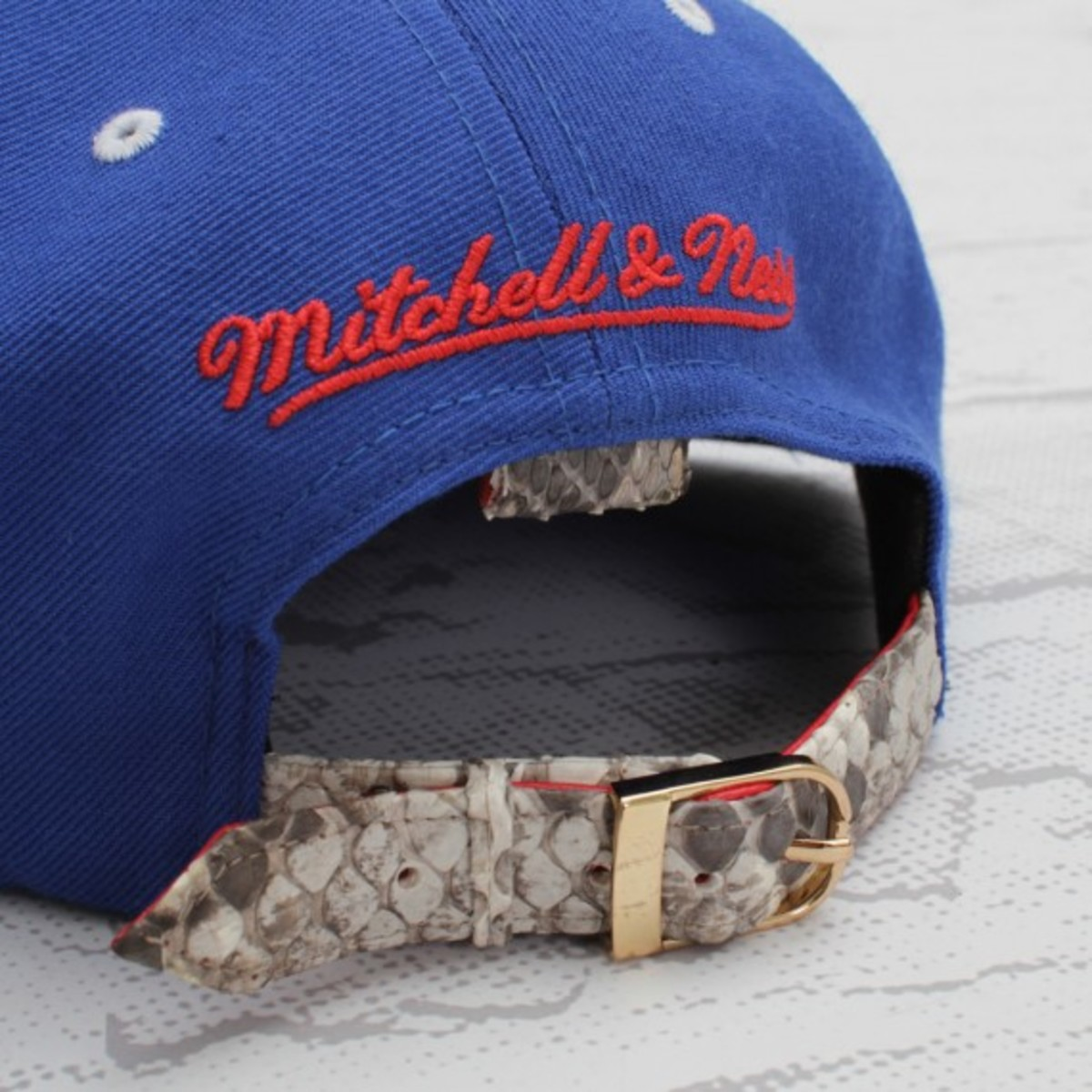 mitchell-ness-x-just-don-for-concepts-boston-teams-logo-python-snapback-caps-9