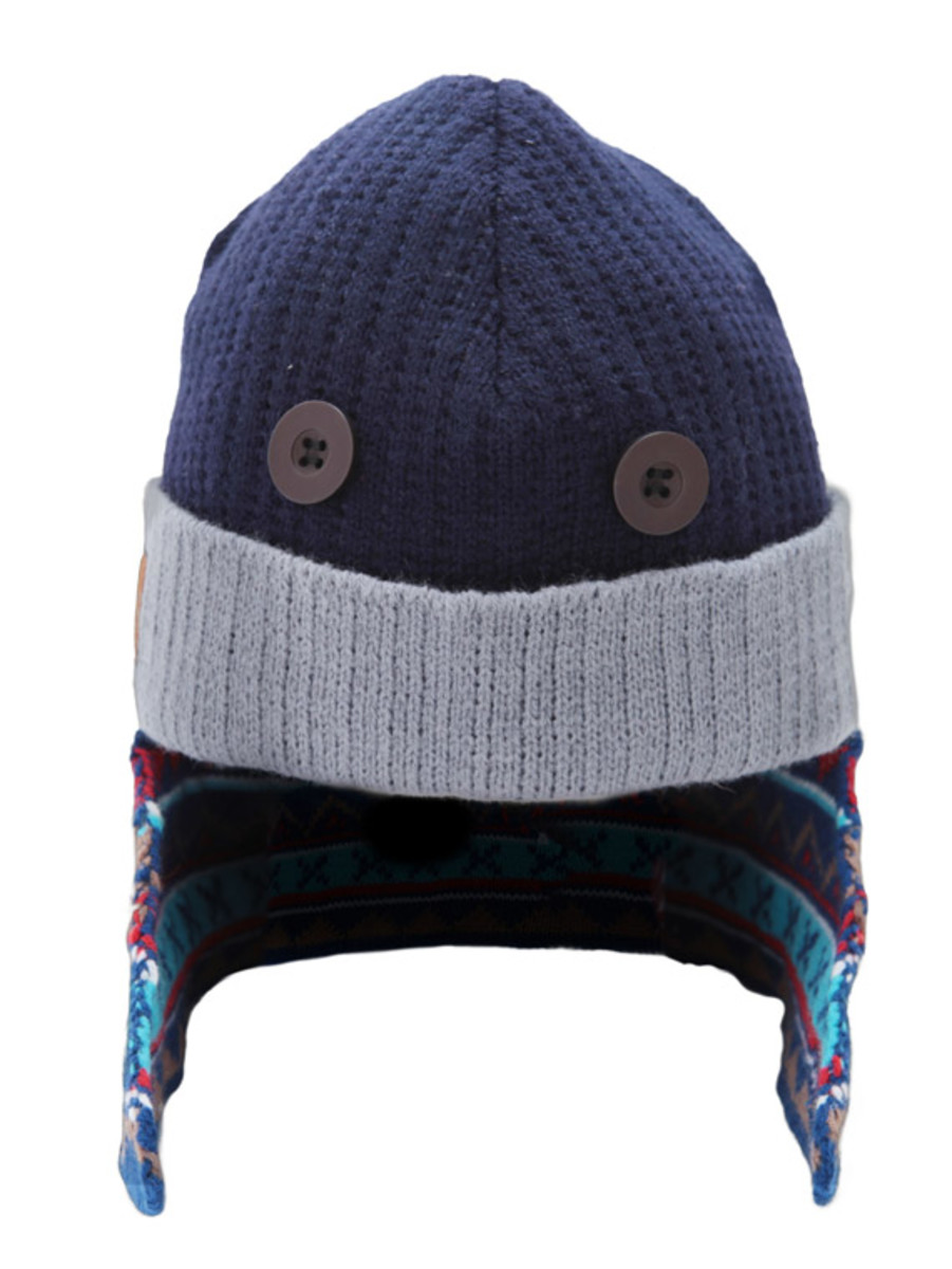 clot-tribesmen-fall-winter-2012-collection-series-2-hats-06