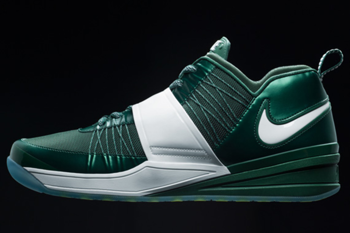 darrelle-revis-nike-zoom-revis-officially-unveiled-07