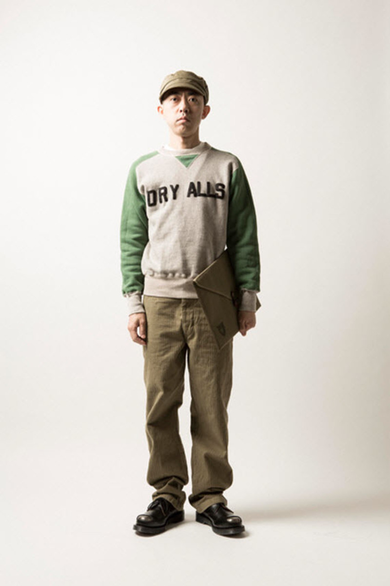 human-made-fallwinter-2012-collection-lookbook-18