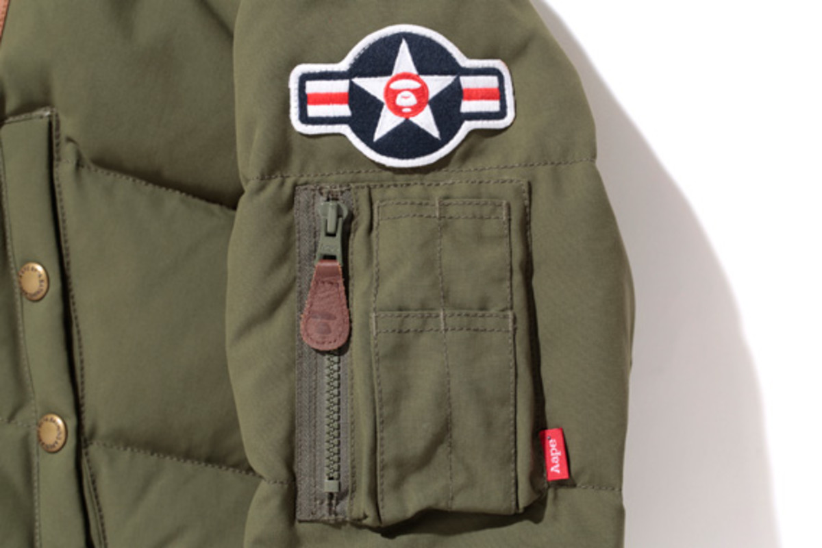 aape-scout-n-38-down-jacket-02