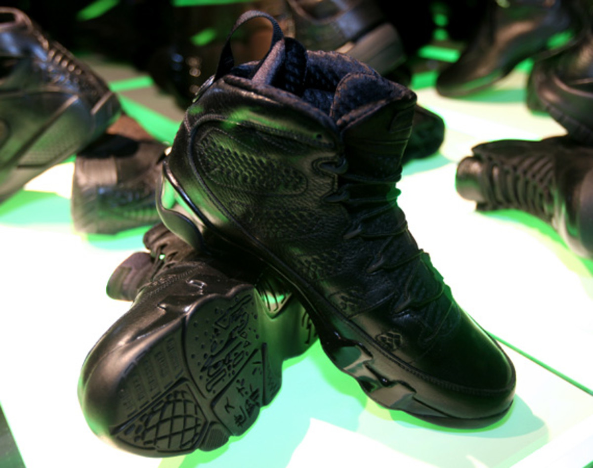 jordan-brand-dare-to-fly-air-jordan-xx8-unveiling-event-part-1-35