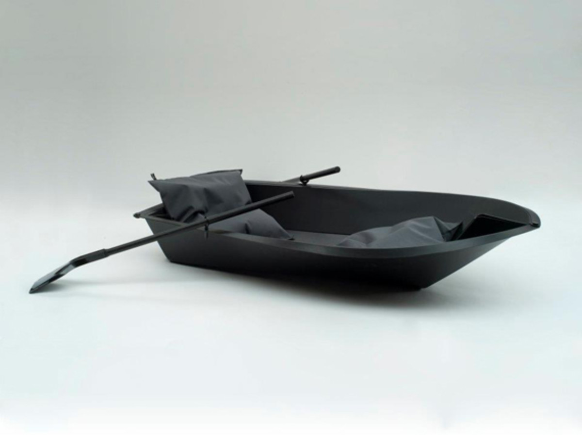 foldboat-foldable-leisure-boat-02