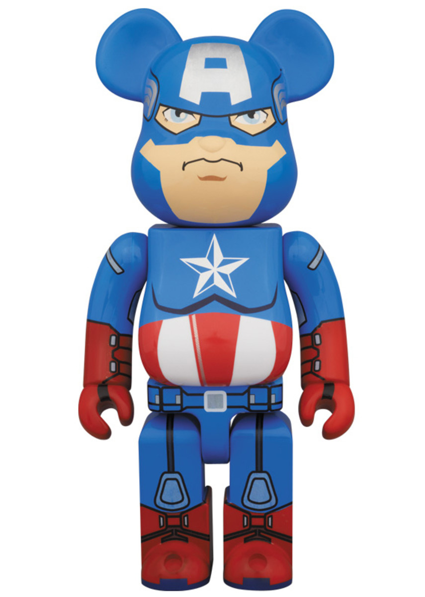 marvel-comics-medicom-toy-captain-america-bearbrick-400-02