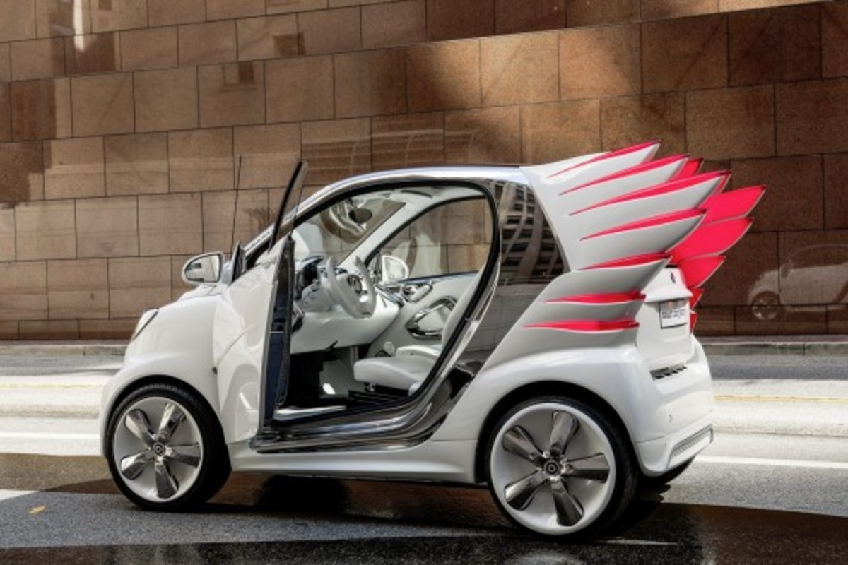 jeremy-scott-designs-smart-fortwo-electric-drive-4