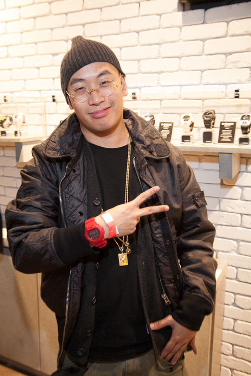 casio-gshock-nyc-flagship-store-opening-event-recap-17