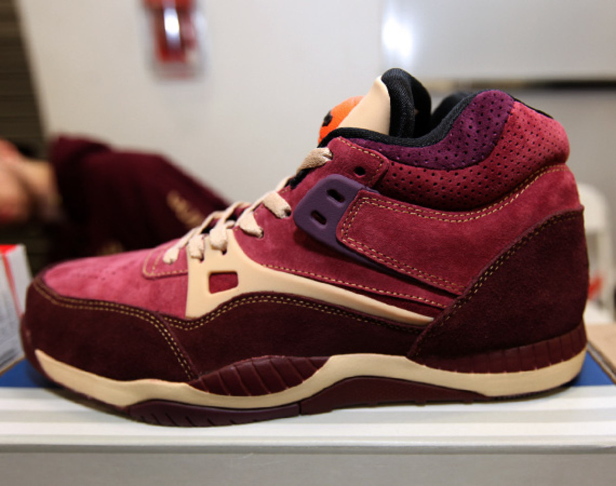 sneaker-con-new-york-city-november-2012-event-recap-24