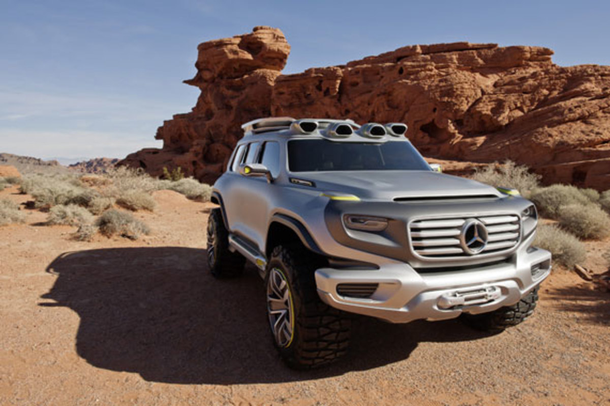 mercedes-benz-ener-g-force-concept-04