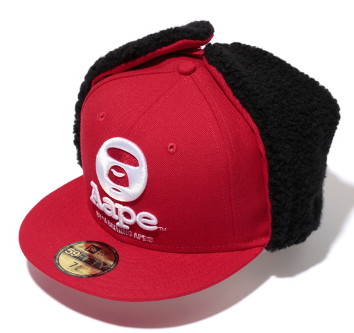 aape-x-new-era-og-moon-face-dog-ear-cap
