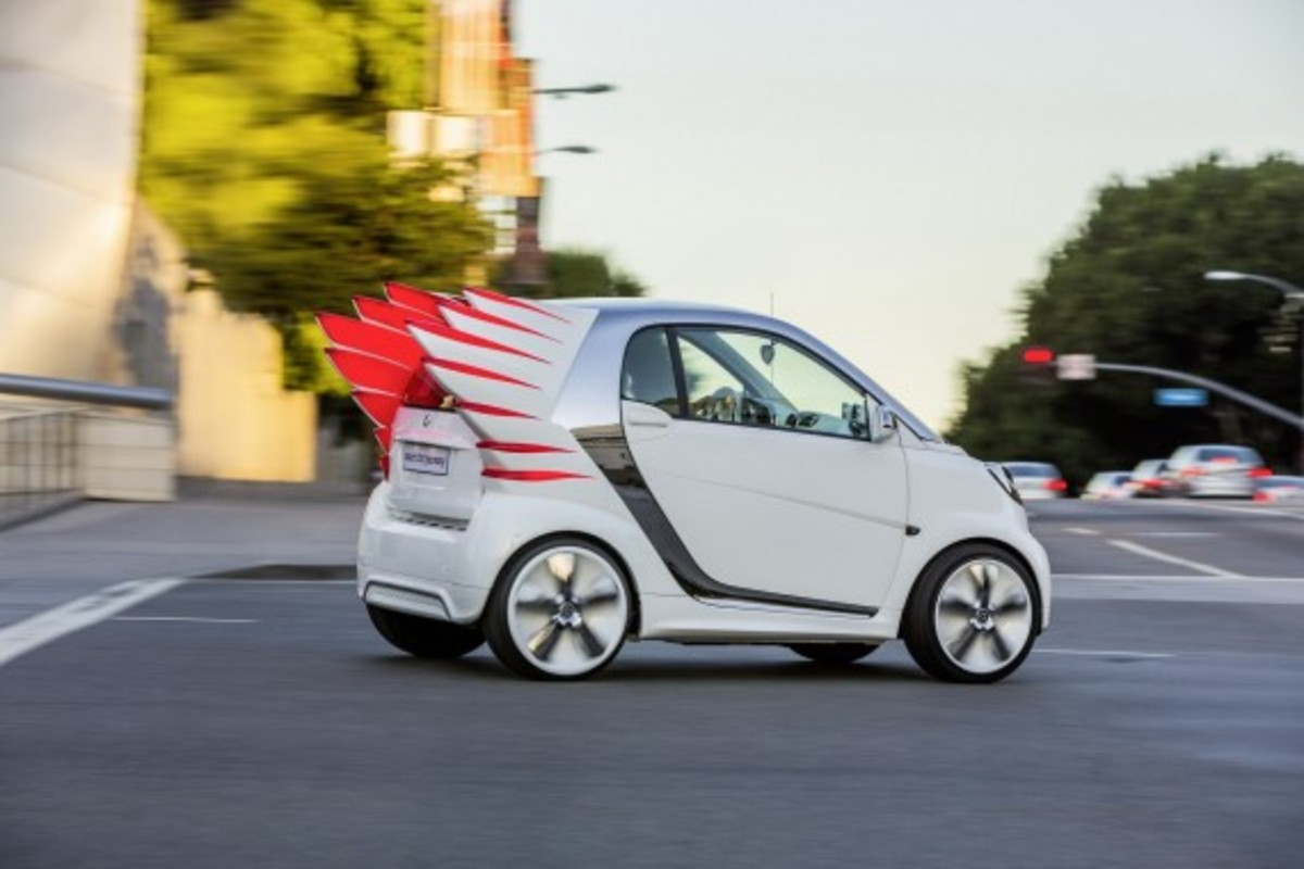 jeremy-scott-designs-smart-fortwo-electric-drive-1