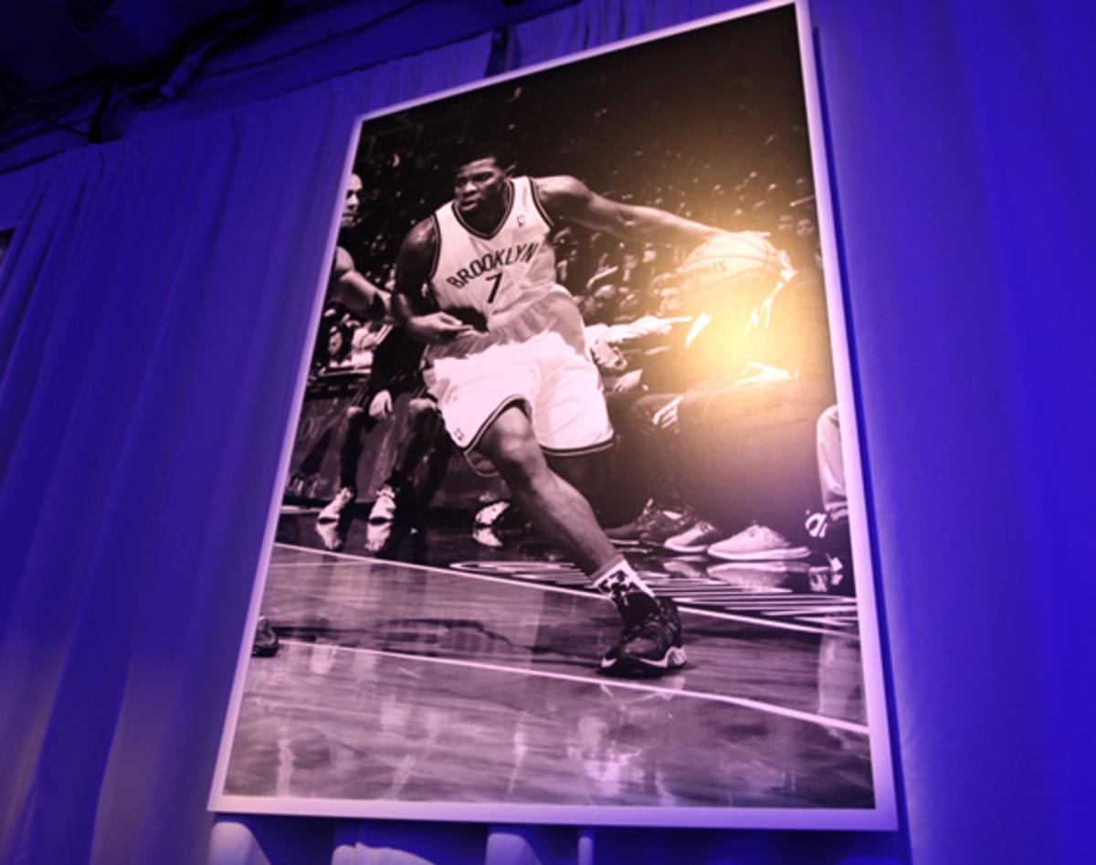 jordan-brand-dare-to-fly-air-jordan-xx8-unveiling-event-part-1-05