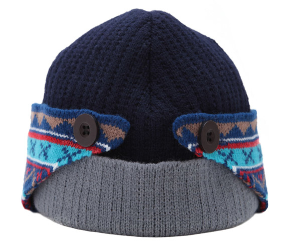 clot-tribesmen-fall-winter-2012-collection-series-2-hats-03