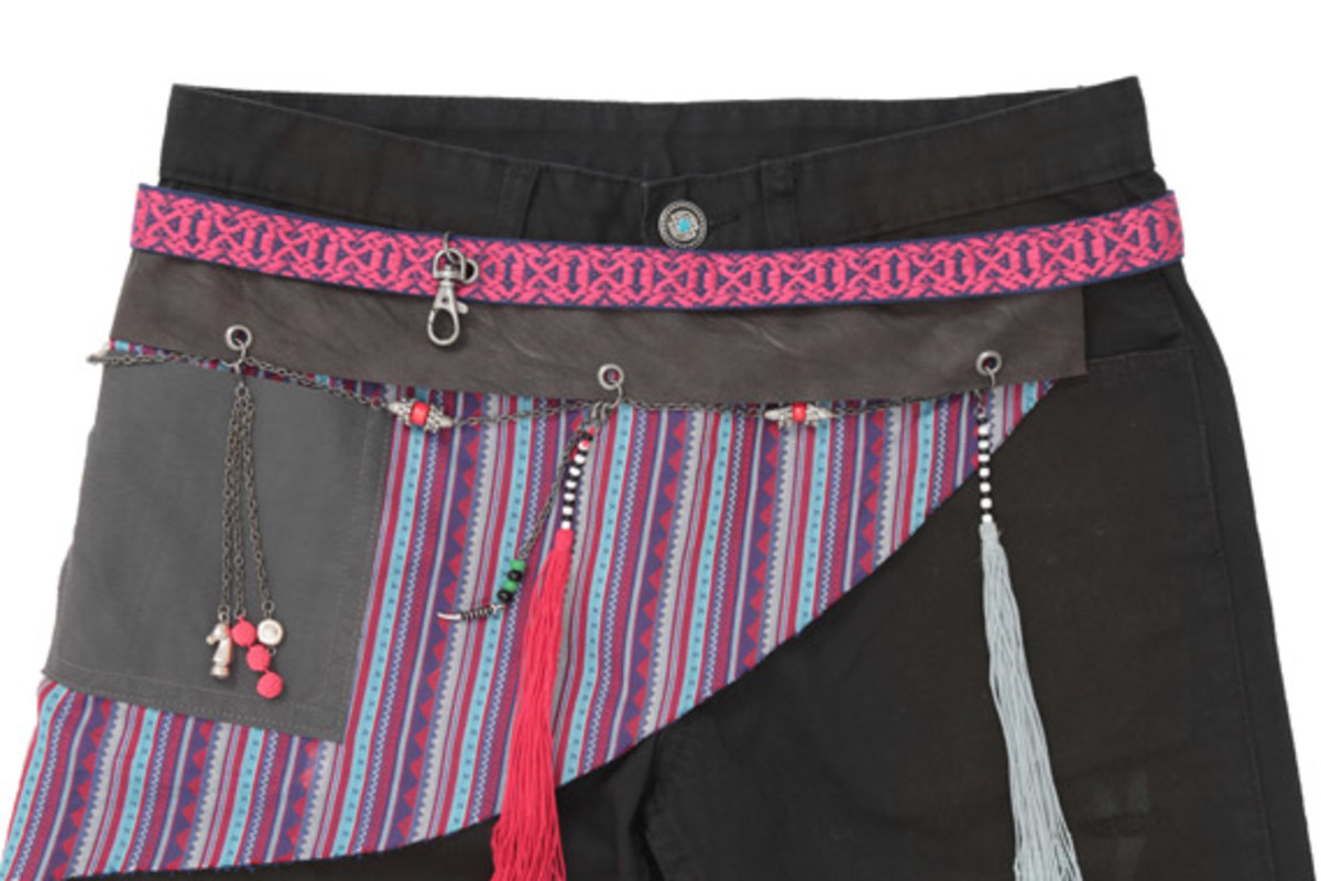 clot-tribesmen-fall-winter-2012-collection-series-2-bottoms-05