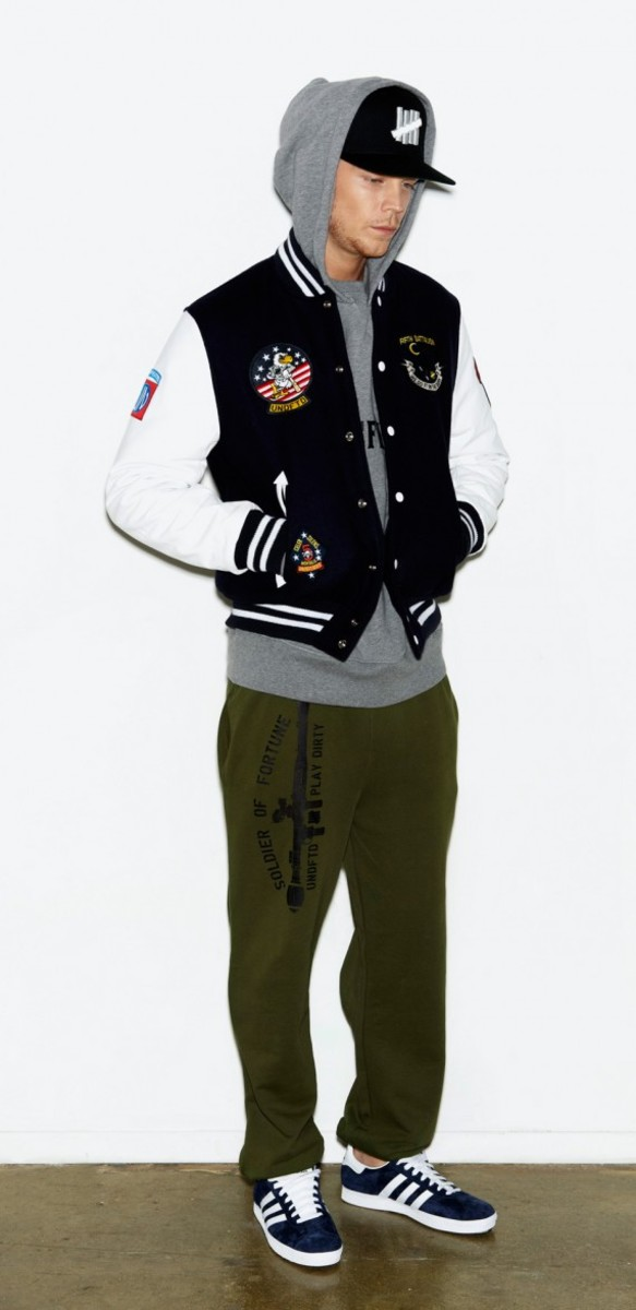 undefeated-holiday-2012-collection-lookbook-soldier-of-fortune-07