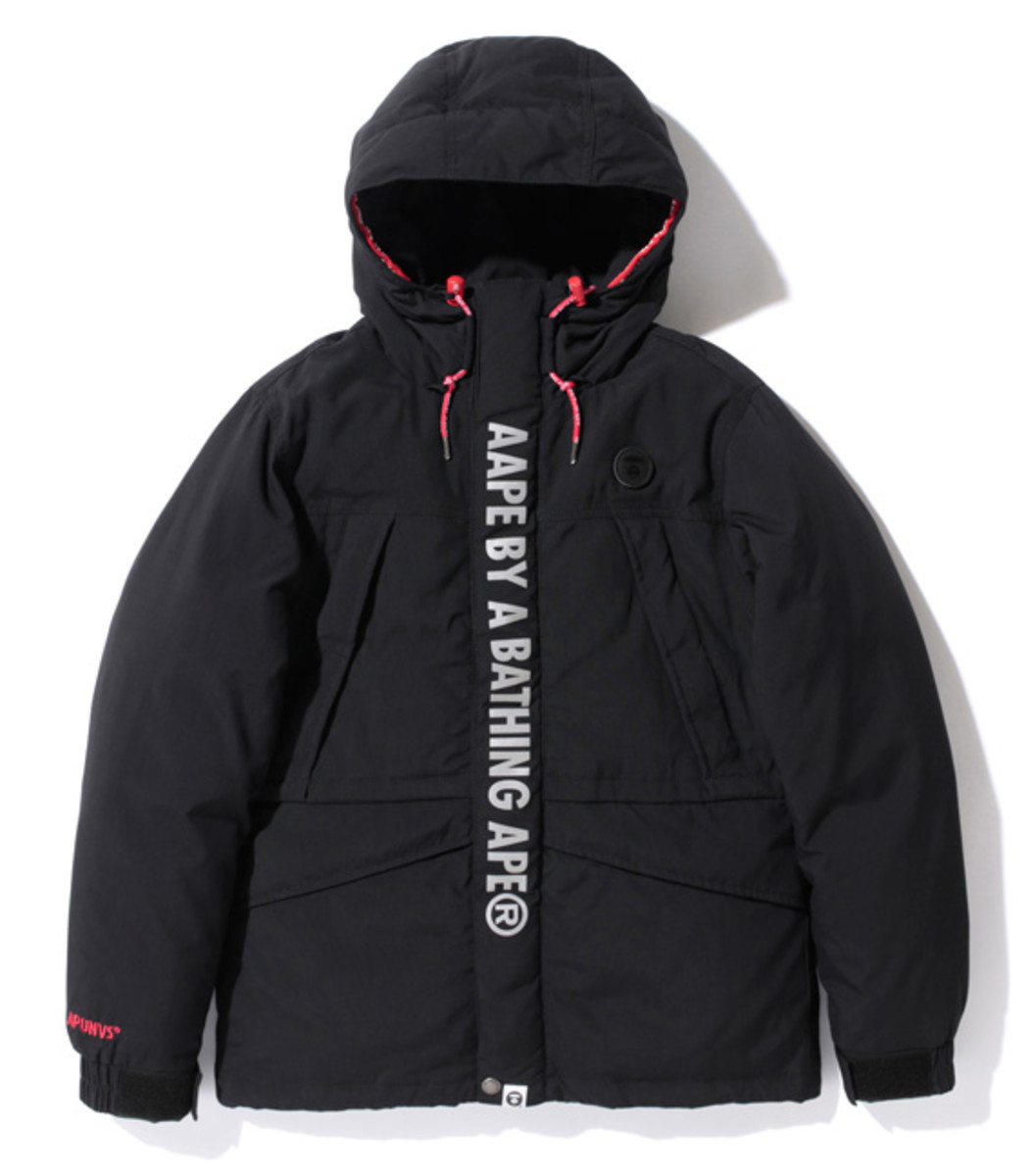 aape-outdoor-down-jacket-01