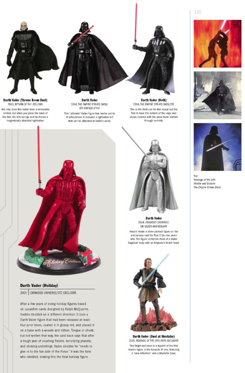 star-wars-the-ultimate-action-figure-collection-book-by-stephen-j-sansweet-02