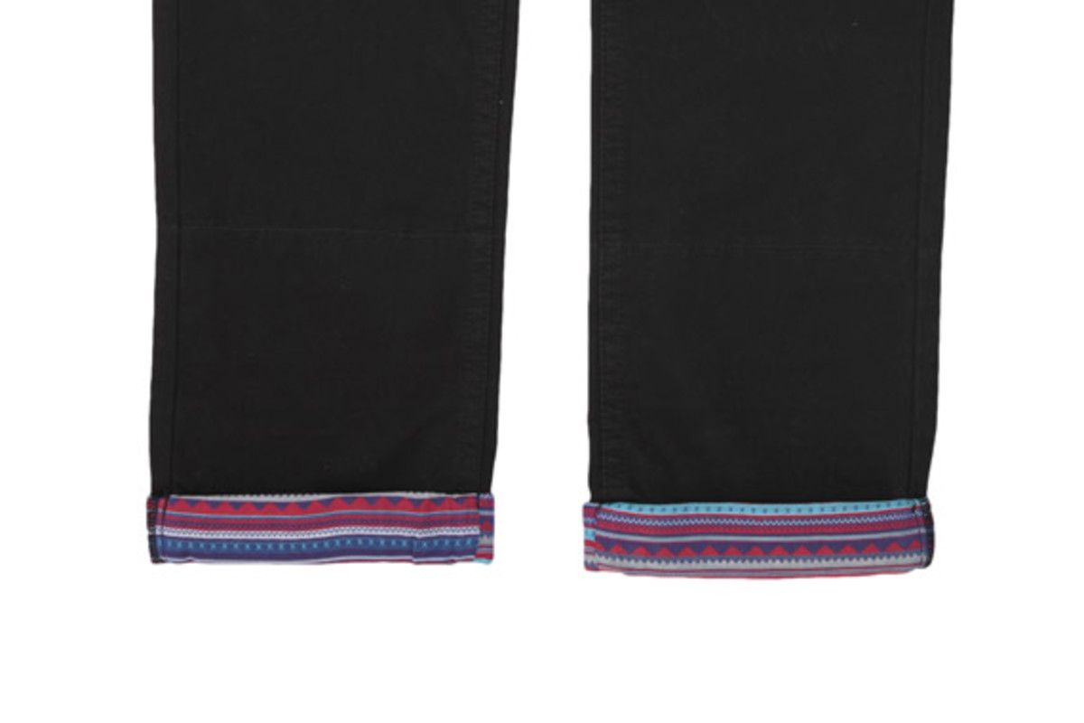 clot-tribesmen-fall-winter-2012-collection-series-2-bottoms-39