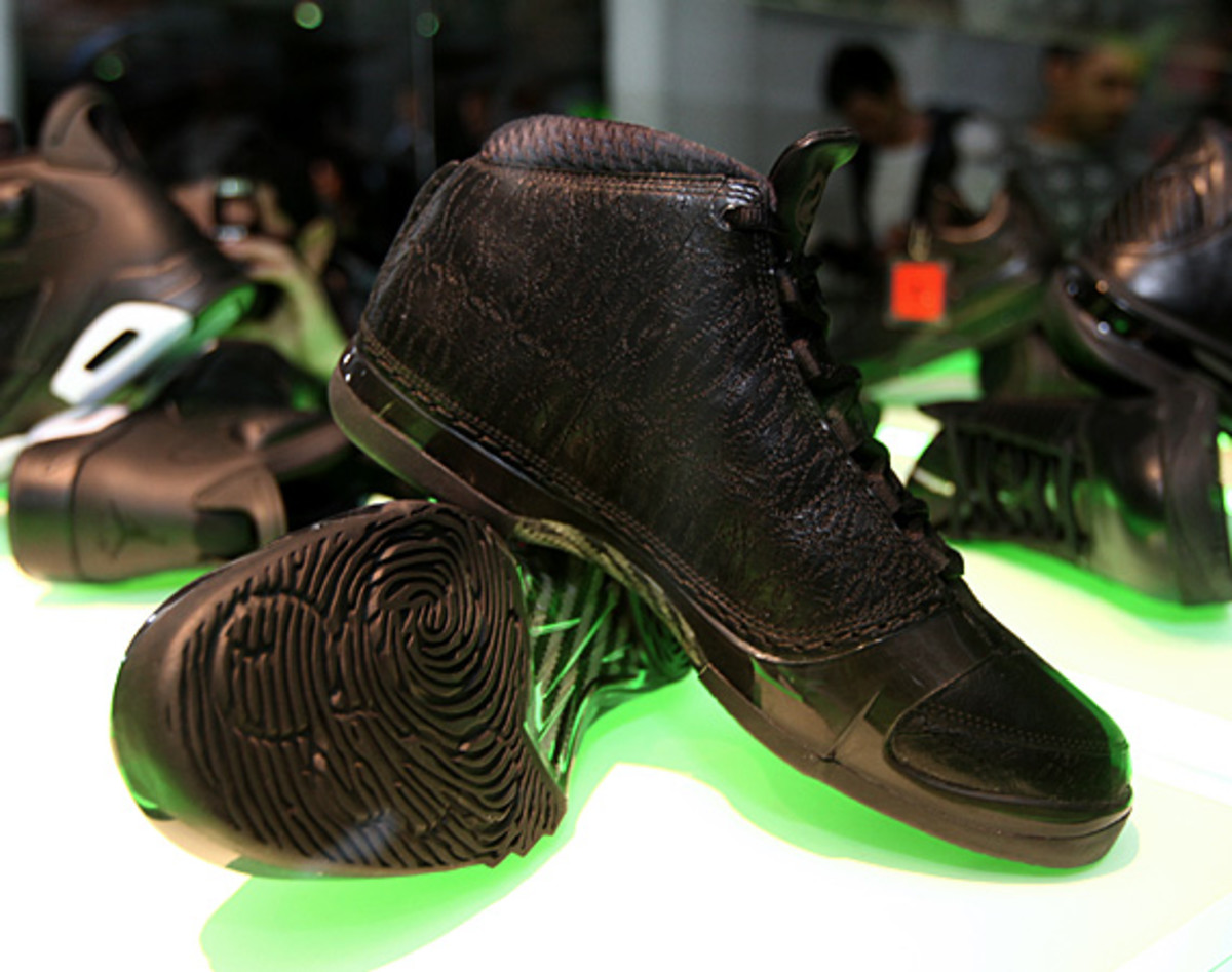 jordan-brand-dare-to-fly-air-jordan-xx8-unveiling-event-part-1-39