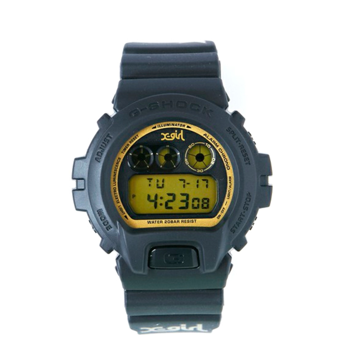 xlarge-x-girl-g-shock-30th-anniversary-collection-15